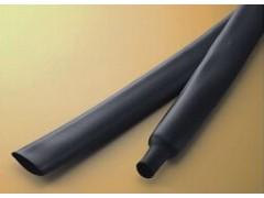 一級代理住友耐燃熱收縮套管,管壁柔軟,富有彈性,耐油性好