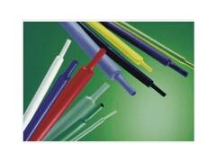 熱銷原裝正品住友熱縮套管,UL和CSA規格品,阻燃,柔軟