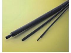 一級代理住友F2Z熱收縮保護套管,阻燃等級高,耐溫125度