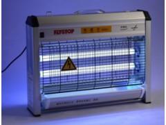 亨得利HENDERY WGS-30 电感式灭蝇器