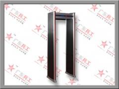 热销广东兵工BG-A005室内液晶安检门