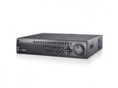 DS-8104/08/16HS-SH网络硬盘录像机