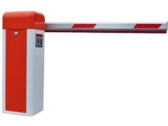 上海電動卷簾門安裝 自動伸縮門 道閘道閘安裝