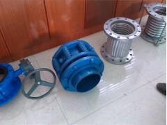 加長型剛性防水套管報價通化剛性套管規格報價優惠直銷