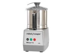 Robot-coupe Blixer 4 V.V. 攪拌機