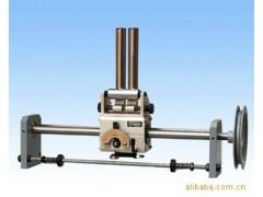 光桿排線器  收卷設備用排線器  皮帶排線器