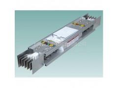 供应母线槽型号;厂家母线槽型号;4000A母线槽型号