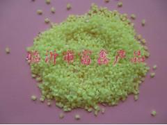 PE膜增光母粒廠家、聚乙烯中國母粒價格、蔬菜包裝袋增光劑