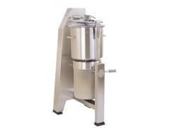 Robot-coupe R60 食品切碎攪拌機(雙速)
