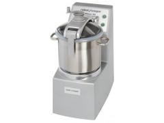 Robotcoupe Blixer20V.V.食品粉碎攪拌機