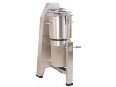 Robot-coupe Blixer30 食品切碎/攪拌機