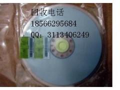 深圳回收ACF胶诚信回收ACF胶量多价优