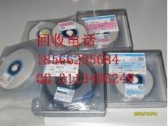 深圳回收ACF胶高价回收IC型号不限