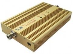 番禺手機移動信號增強器_海通科技_番禺手機移動信號放大器
