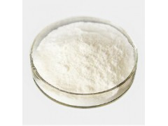 (S)-4-苄基-2-恶唑烷酮CAS90719-32-7