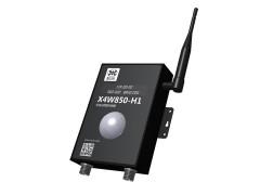 供應成都光照度傳感器光線強度檢測儀