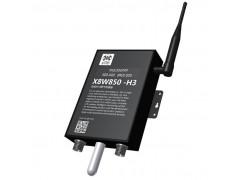 供应成都氨气传感器NH3气体检测仪