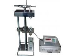 SLJ便攜式工作測力計校驗裝置
