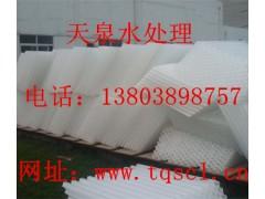 聚丙烯蜂窩斜管最低價格