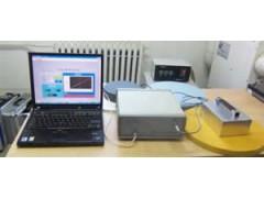 T-1型瞬態導熱儀,導熱系數測量儀