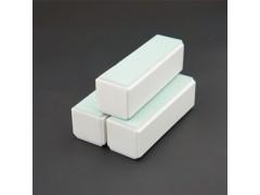 新玩堂 四面抛光块打磨必备 方形四面海绵抛光打磨块