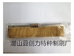電火花檢測儀銅絲條刷