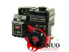 百力通IC-6.0HP水平軸發動機