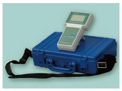 MTH-1型试验箱温湿度测量仪