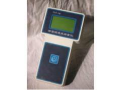 THT1-TH温湿度测量仪,THT1-T温度测量仪