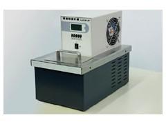 LSYB-Ⅱ型精密恒温槽-酸度计、电导率检定专用恒温槽