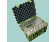 PDM-1型便攜式露點儀