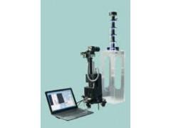 WSJLRG-Ⅰ溫度計自動檢定系統