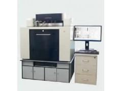 粘度計自動檢定測試系統