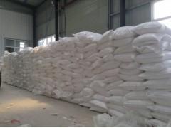 唐山高效培菌工業葡萄糖價格