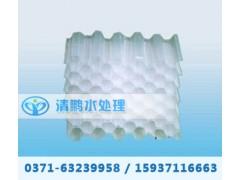 遼寧蜂窩斜管生產廠家