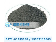 辽宁磁铁矿滤料生产厂家