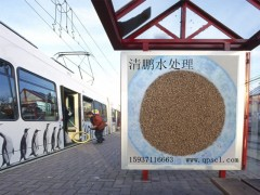天津高效除油果壳滤料厂家