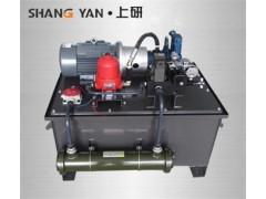 糾編設備自動化設備液壓站