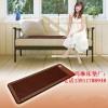 纳瑙托琳 温热保健锗石沙发垫_托玛琳床垫