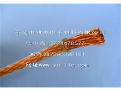 電刷銅絞線生產廠家