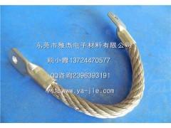 軟銅電刷線供應商