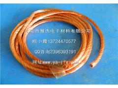 鍍錫銅電刷線批發零售