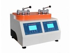 自動鑲嵌機-上海蔡康光學儀器廠