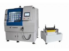 自動切割機-上海蔡康光學儀器廠