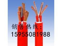 康泰硅橡胶电缆YGC,KGG,厂家直销