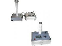 HVZ-3,HVZ-2标准高压表