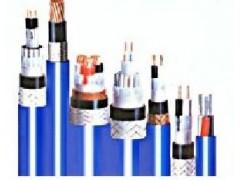 康泰仪表电缆厂供应信号电缆PVV,PVV22,质量好,价格低