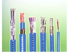 供應康泰本安型信號控制電纜ia-K2YV ia -K2YVR