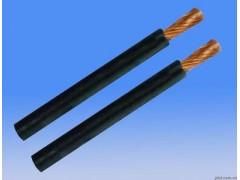 廠家直銷康泰電焊機電纜YH,YHF,信譽好