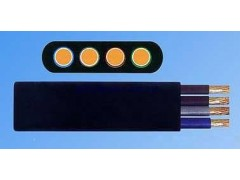 康泰耐低温丁晴扁电缆YVFB、YVFPB,质量好,价格低